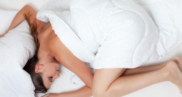 eliminar arrugas del sueño