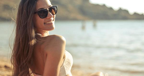 tratamientos de belleza verano
