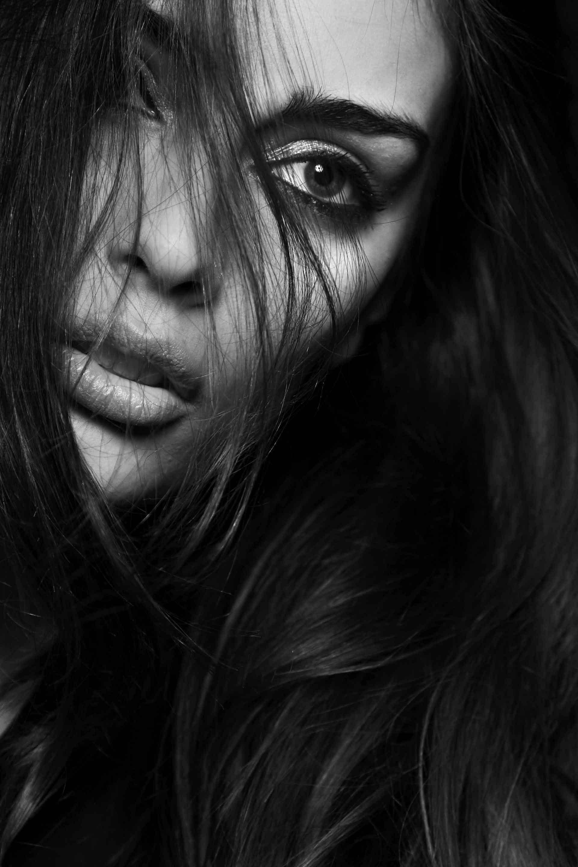 prevenir caida cabello mujeres