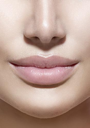 aumentar volumen labios